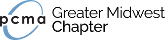 Greater Midwest Chapter